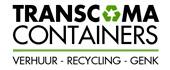 Logo Transcoma