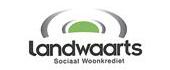 Logo Landwaarts Verzekeringen