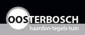 Logo Oosterbosch Benny & Frank