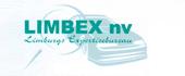 Logo Limbex Expertisekantoor