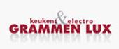 Logo Grammen Lux
