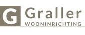 Logo Graller