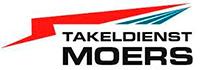 Logo Moers Takeldienst