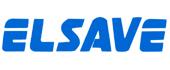 Logo Elsave