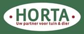 Logo Horta Martens