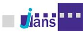 Logo Jans