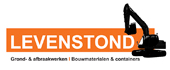 Logo Levenstond
