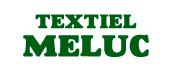 Logo Lingerie Meluc