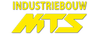 Logo MTS SYSTEMS