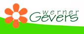 Logo Gevers Werner