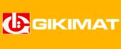 Logo Gikimat
