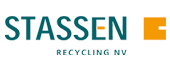 Logo Stassen Recycling