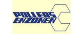 Logo Pollers en Zonen