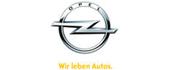 Logo Berckmans