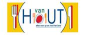 Logo Van Hout Horeca