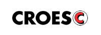 Logo Croes