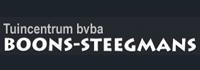 Logo Boons-Steegmans