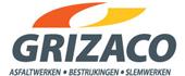 Logo Grizaco