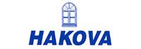 Logo Hakova