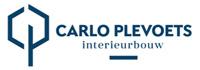 Logo Plevoets Carlo