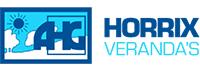 Logo Horrix Veranda's