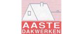 Logo Aaste
