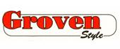 Logo Groven Style