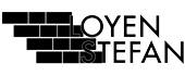 Logo Loyen Stefan