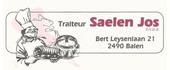 Logo Traiteur Saelen Jos