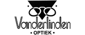 Logo Vanderlinden Optiek