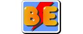Logo Eeckhout B