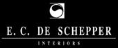 Logo De Schepper E.C.