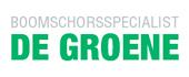 Logo De Groene Plantencentrum
