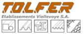 Logo Tolfer-Maisier