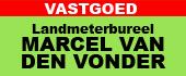 Logo Van Den Vonder Marcel