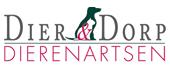 Logo Dier & Dorp