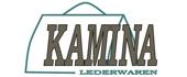 Logo Kamina