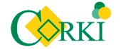 Logo Corki