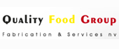 Logo Quality Food Group