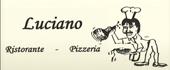Logo Luciano