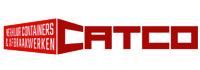Logo Catco