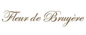 Logo Fleur De Bruyere