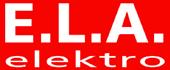 Logo E.L.A.