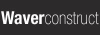 Logo Waver Construct
