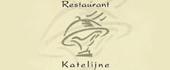 Logo Restaurant Katelijne