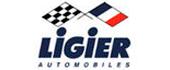 Logo Olbrechts Gebroeders Garage