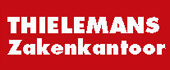 Logo Record Bank - Thielemans Zakenkantoor bvba