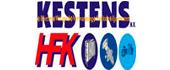 Logo Kestens HFK