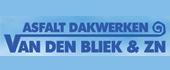Logo Van den Bliek & Zn