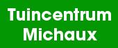 Logo Michaux